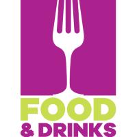Food and Drinks 2021 Chisináu