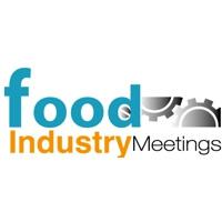 food industry meetings 2022 Toluca de Lerdo