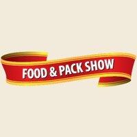 Food & Pack Show  Trípoli