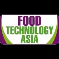 Food Technology Asia 2022 Karachi