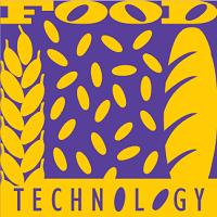 Food Technology 2021 Chisináu