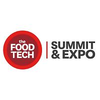 FoodTech Summit & Expo 2021 Mexico Ciudad