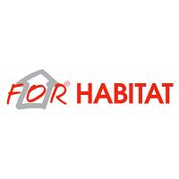 For Habitat  Praga