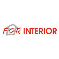 For Interior  Praga