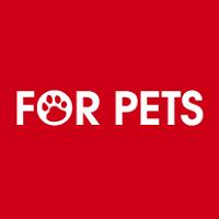 For Pets  Praga