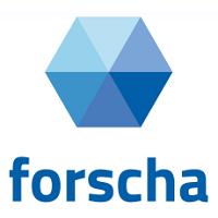 forscha 2019 Múnich