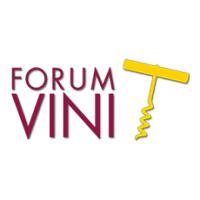 Forum Vini 2019 Múnich
