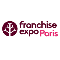 Franchise Expo 2020 París