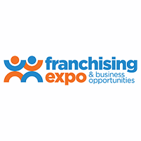 franchising expo 2021 Melbourne