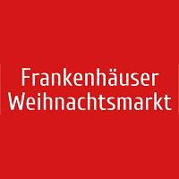 Mercado de navidad  Bad Frankenhausen