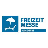 Freizeit 2022 Klagenfurt