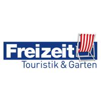 Freizeit Touristik & Garten 2021 Núremberg