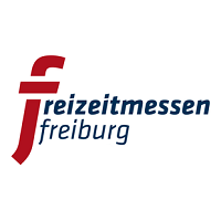 freizeitmessen freiburg – bikes & more I trips & travels I outdoor & sports 2022 Friburgo de Brisgovia
