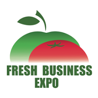 Fresh Business Expo Ukraine 2021 Kiev