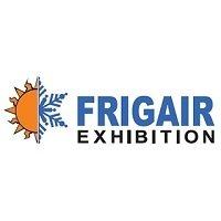 Frigair Expo 2021 Johannesburgo