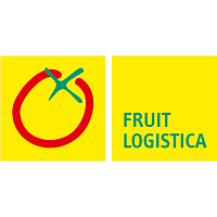 Fruit Logistica 2021 Berlín