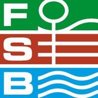 FSB 2019 Colonia