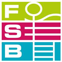 FSB 2021 Colonia