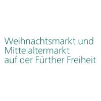 Mercado de navidad  Fuerth