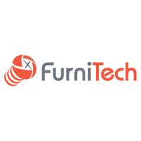FurniTech  Kiev