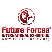 Future Forces 2021 Praga