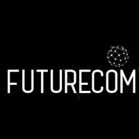 Futurecom 2021 Online