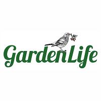 GardenLife 2022 Reutlingen