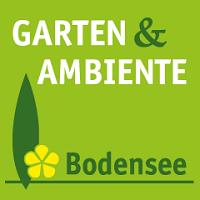 GARTEN & AMBIENTE Bodensee 2022 Friedrichshafen