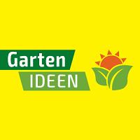 GartenIDEEN 2022 Halle