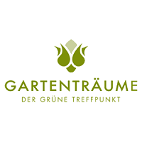 Feria hortícola  Rheinberg