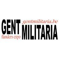 Gent Militaria  Gante