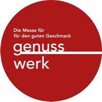 GENUSSWERK MESSE SAAR 2022 Sarrebruck