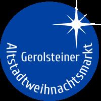 Mercado de navidad  Gerolstein
