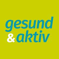 gesund & aktiv  Ludwigsburg