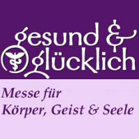 sano & feliz 2021 Klagenfurt