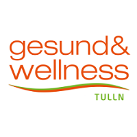 salud y bienestar 2021 Tulln an der Donau