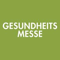 Feria de salud 2021 Berlín