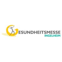 Gesundheitsmesse  Ingelheim del Rin