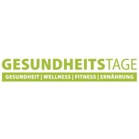 Gesundheitstage 2021 Wunstorf