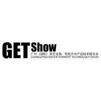 GETshow  Cantón