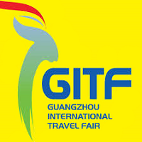 GITF Guangzhou International Travel Fair 2021 Cantón