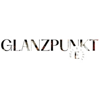 Glanzpunkt  Amriswil
