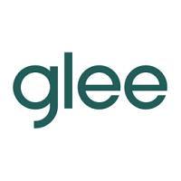 Glee 2022 Birmingham