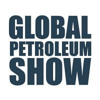 Global Petroleum Show 2017 Calgary