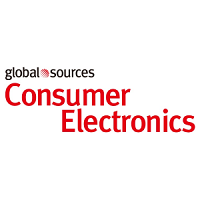 Global Sources Consumer Electronics Show 2021 Hong Kong