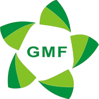 GMF Asia Forestry & Garden Machinery and Tools Fair  Cantón