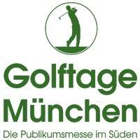 Golftage 2020 Múnich
