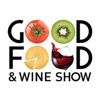 Good Food & Wine Show 2021 Melbourne