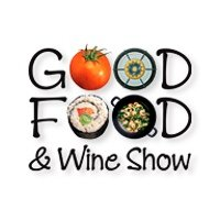 Good Food & Wine Show Sídney 2014