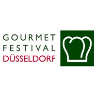 Gourmet Festival 2021 Düsseldorf